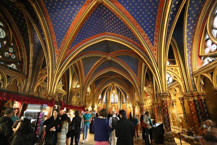 paris-sainte-chapelle-1260