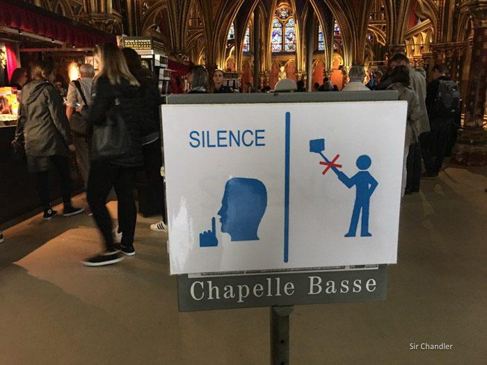 paris-sainte-chapelle-5263