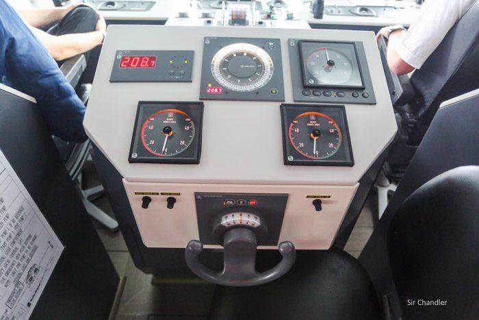 puente-de-mando-0493