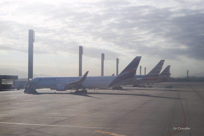 vuelo-emirates-0527