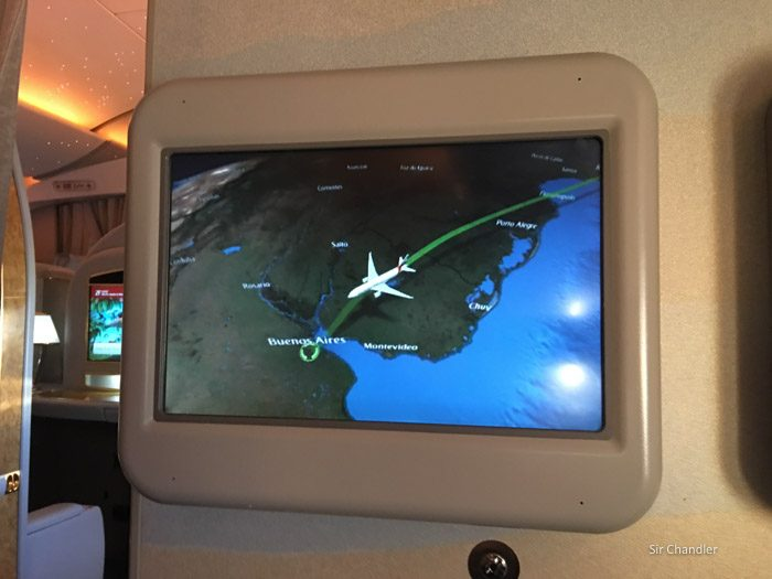 vuelo-emirates-4766