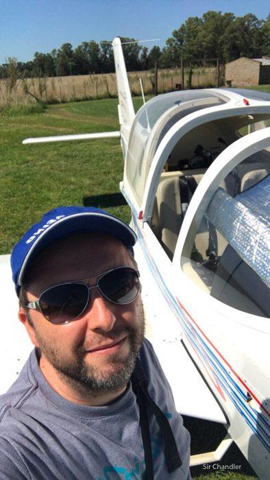 vuelo-piloto-tecnam-3871
