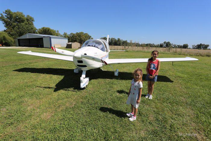 vuelo-piloto-tecnam-5013