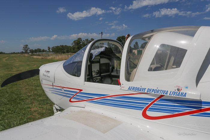vuelo-piloto-tecnam-5017