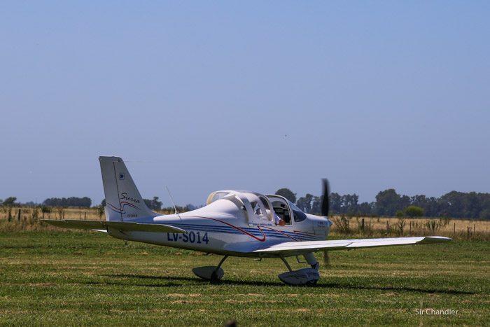 vuelo-piloto-tecnam-5033
