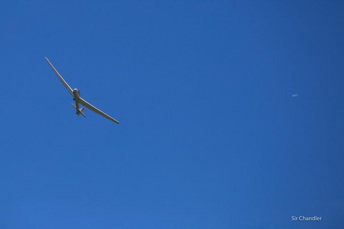 vuelo-planeador-5085