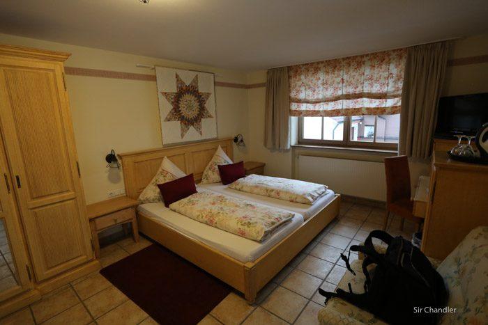 guglhupf-landhotel-5898