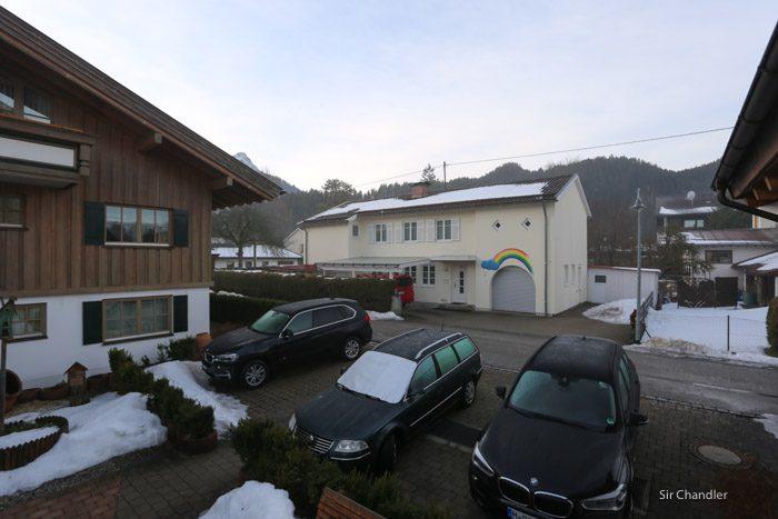 guglhupf-landhotel-5951