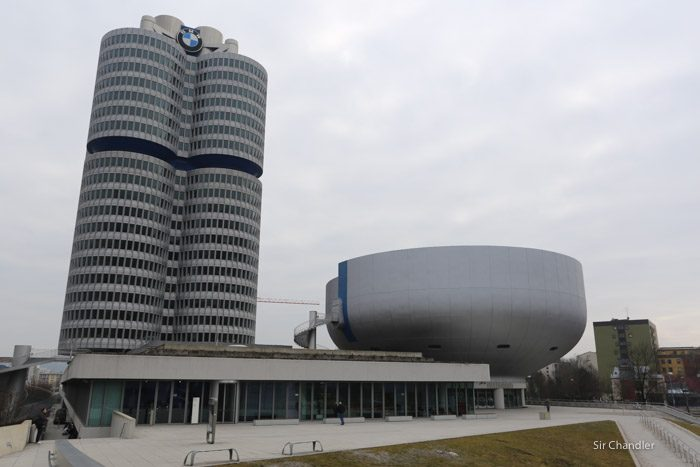 bmw-munich-museo-6521