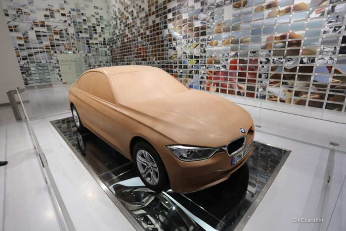 bmw-munich-museo-6545