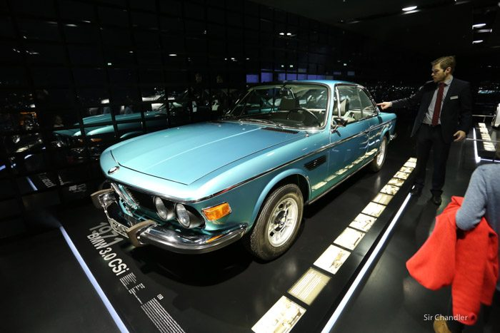 bmw-munich-museo-6550