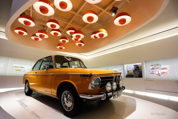 bmw-munich-museo-6569