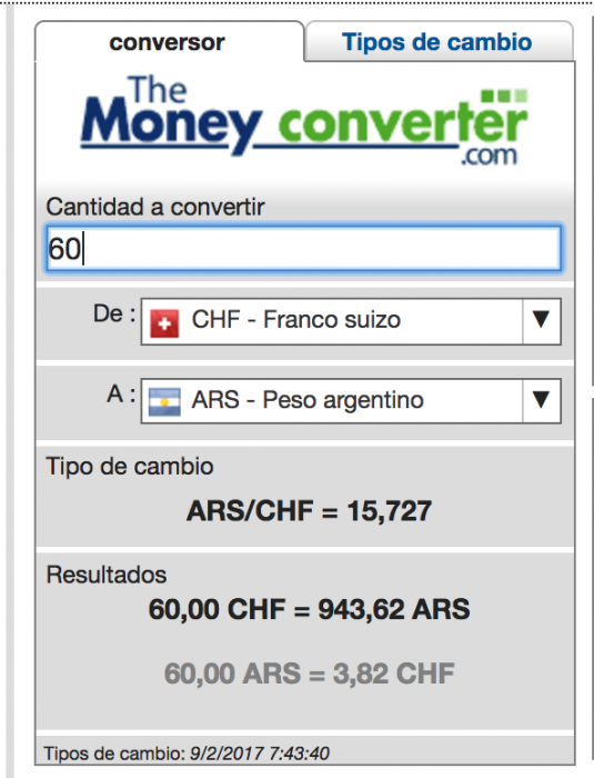 francos-pesos-argentinos