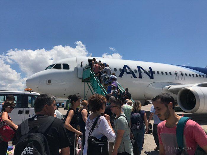 latam-vuelo-4091