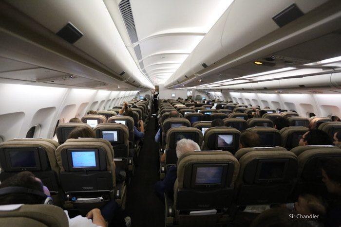 swiss-vuelo-5606