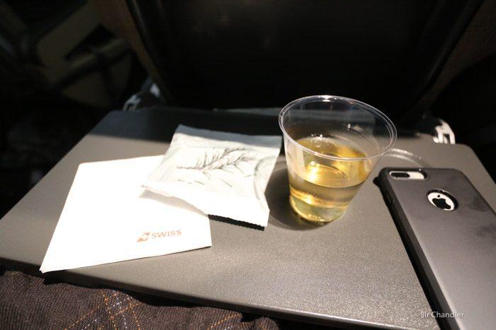 swiss-vuelo-5608