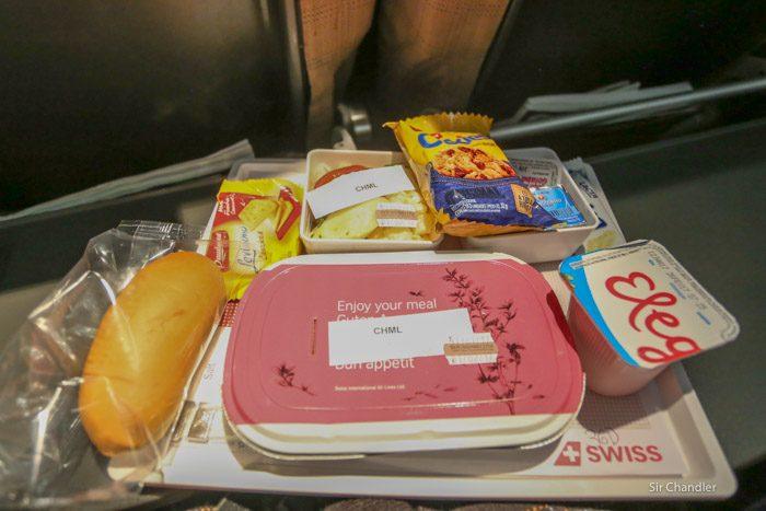 swiss-vuelo-5610