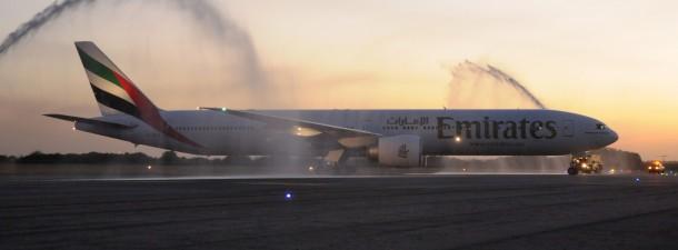 Foto de Aviación News