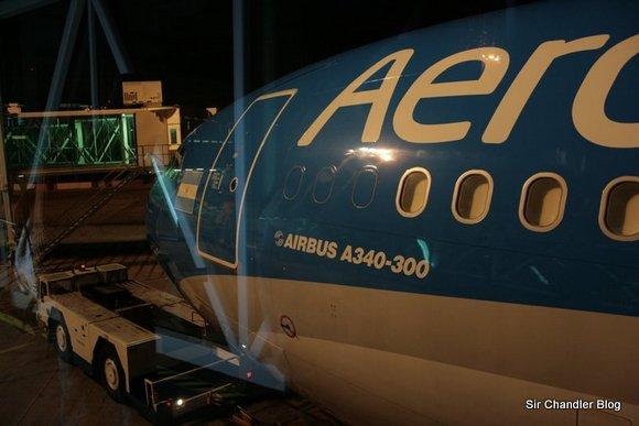 airbus-340-300-ar