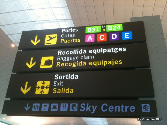 aeropuerto-prat