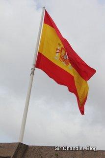 España afloja controles en el ingreso a turistas