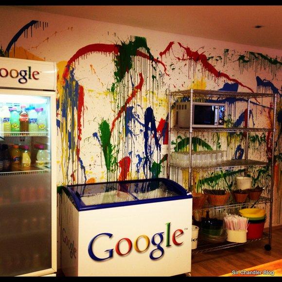 decoracion-google