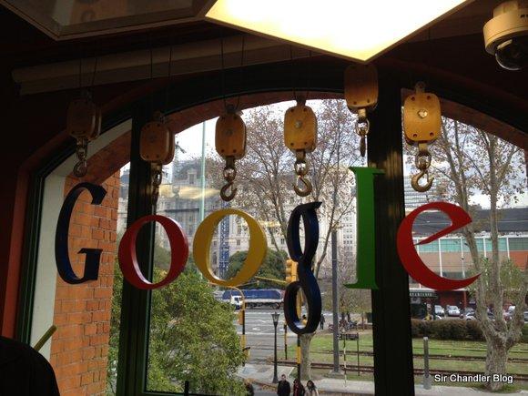 logo-google-ganchos