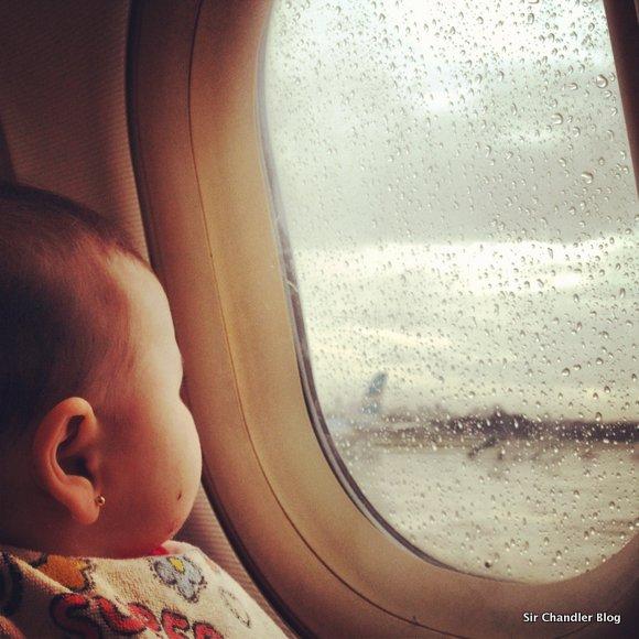 bebe-avion