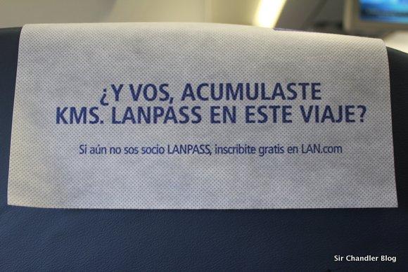 lanpass-aviso-asiento