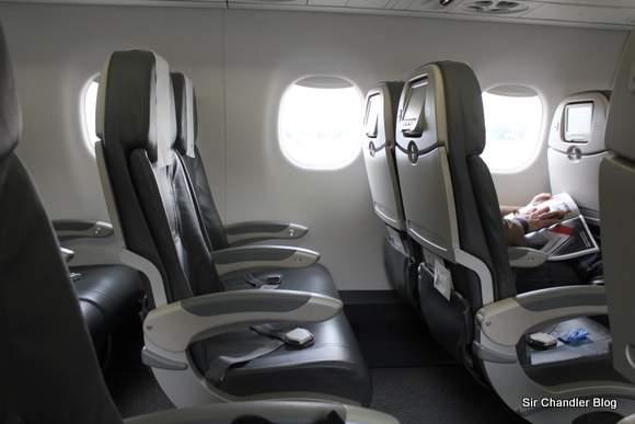 asientos-embraer