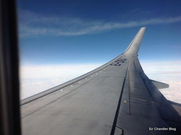 10-737-800-aeromexico