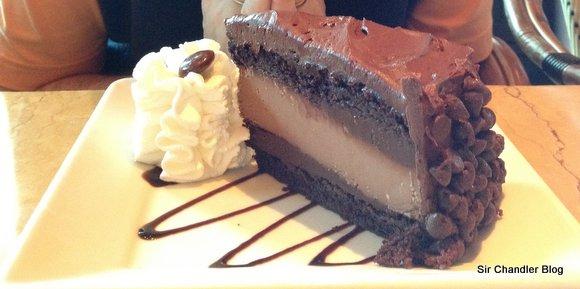 cheesecake-hershey
