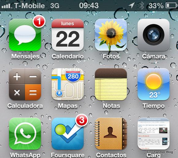 t-mobile-3g-miami