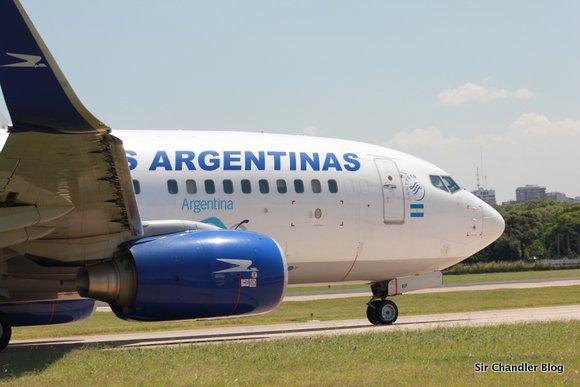 737-aerolineas-blanco