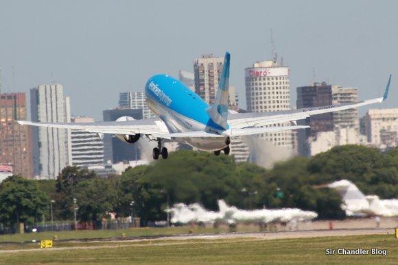 737-despegando