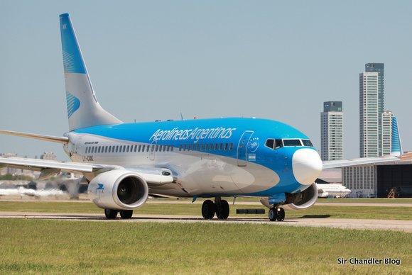 b737-aerolineas-nariz-rara