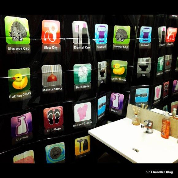 cortina-bano-iphone