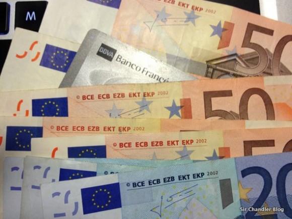 euros-con-tarjeta
