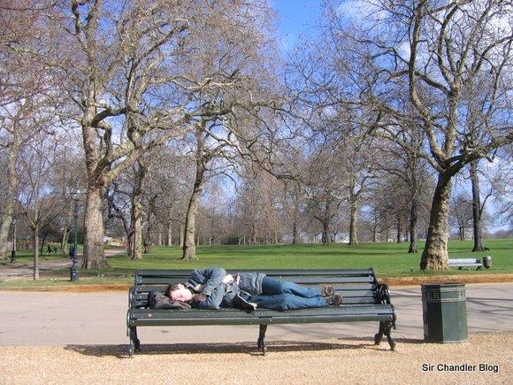 londres-hide-park