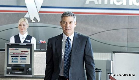 up-in-theair-clooney-american