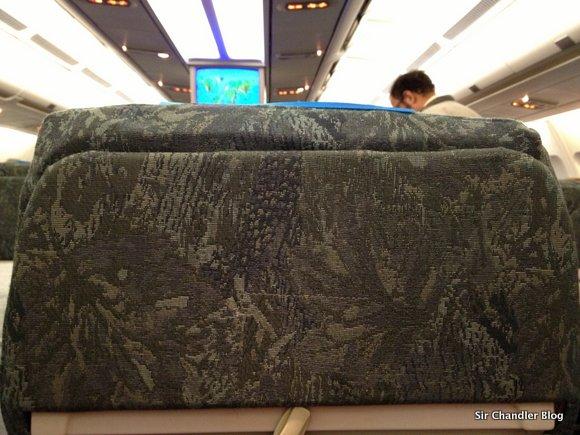 asiento-aerolineas
