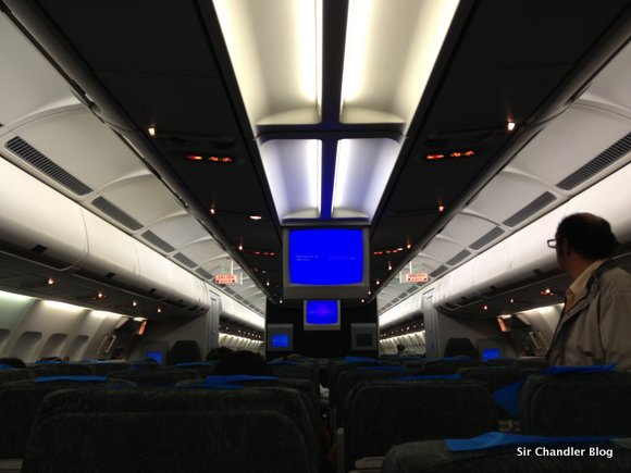 cabina-aerolineas