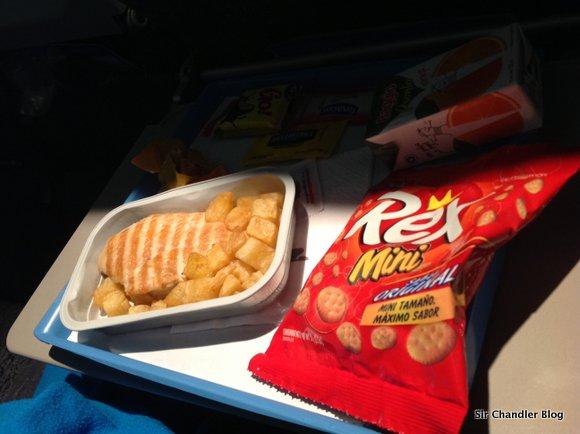 comida-infantil-aerolineas