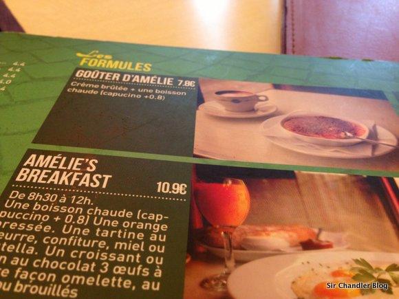 desayuno-amelie