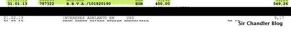 extraccion-euros-visa