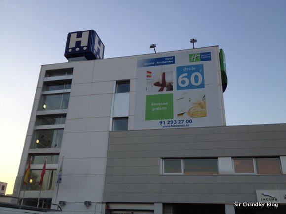 holiday-inn-alcobendas