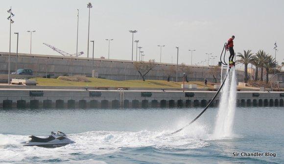 jetski-volador