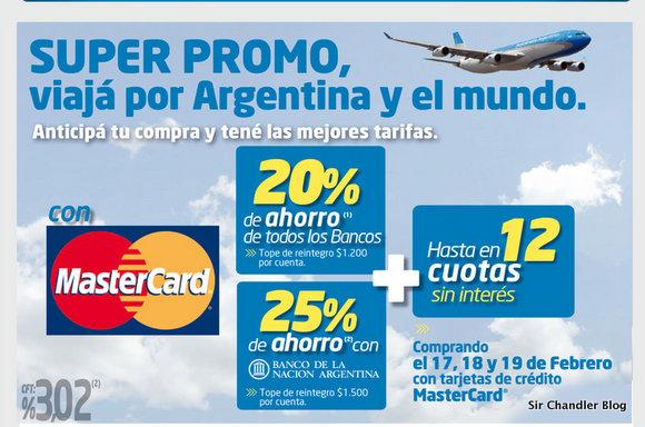 promocion-mastercard-aerolineas