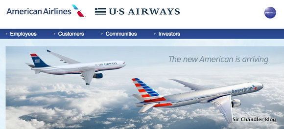 us-airways-american-web