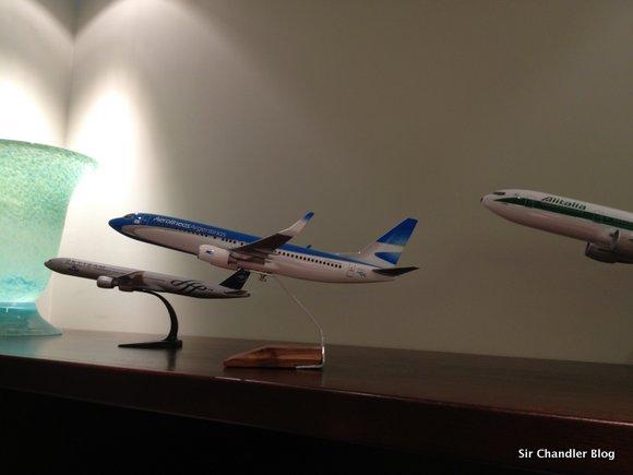 vip-ar-aviones